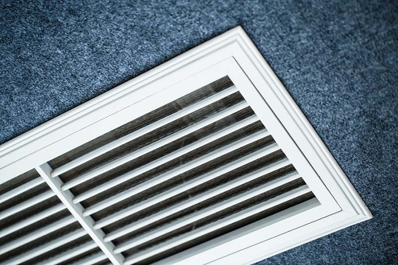 Be an Informed Consumer by Learning AC Lingo