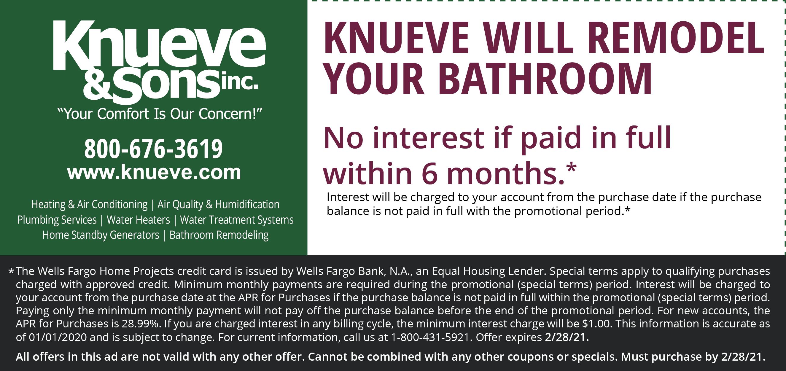KNU-bathroom remodel