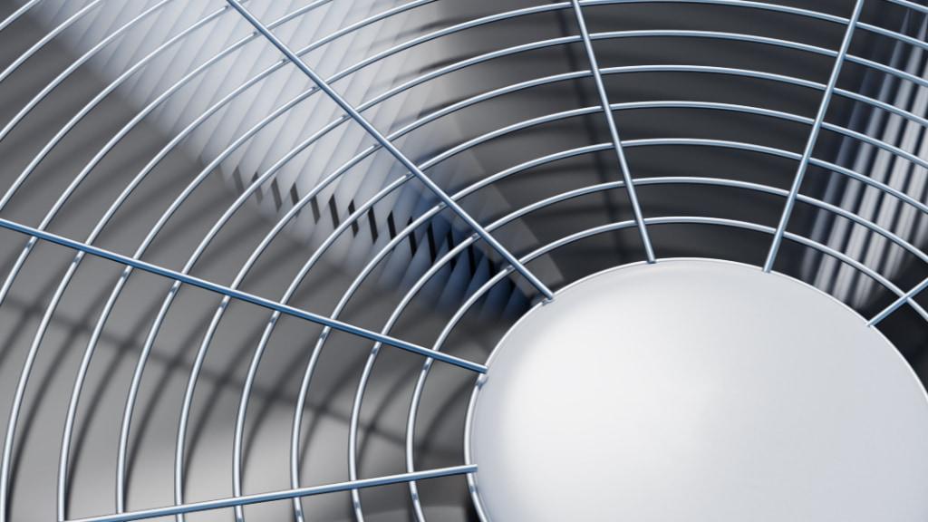 air_conditioner_1024x576