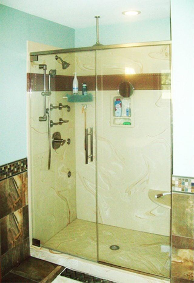 bathroom-gallery-02