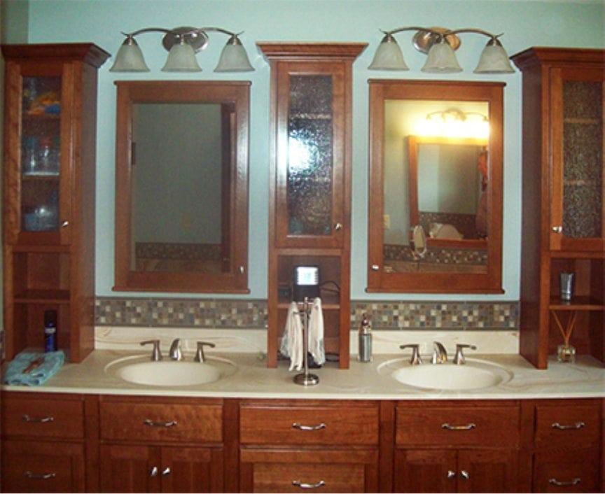 bathroom-gallery-04