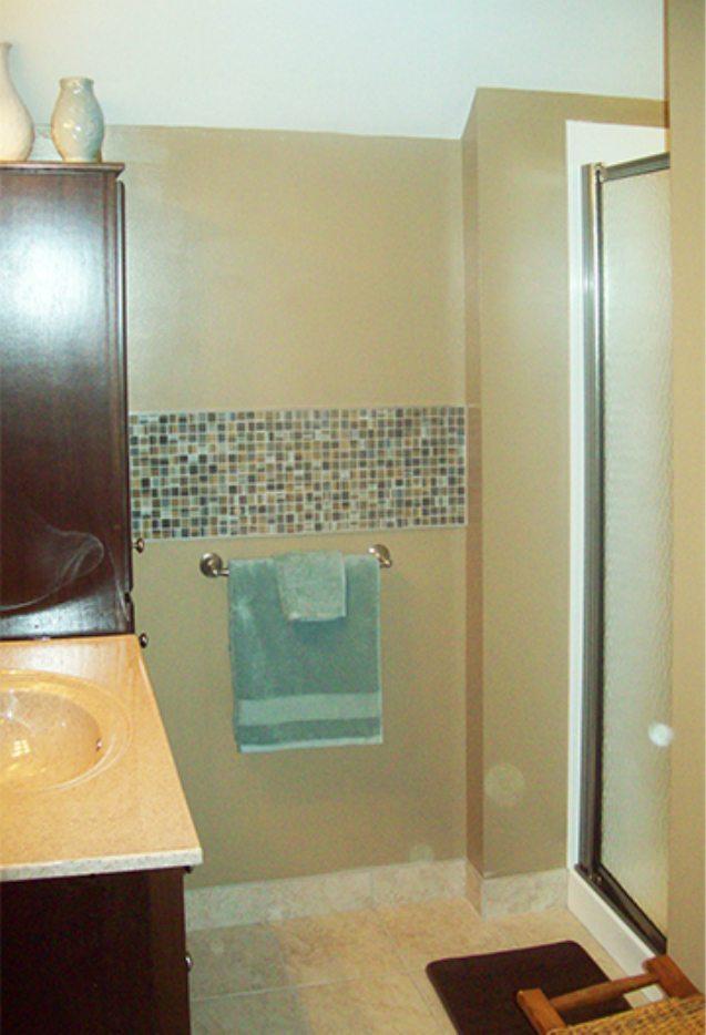bathroom-gallery-07