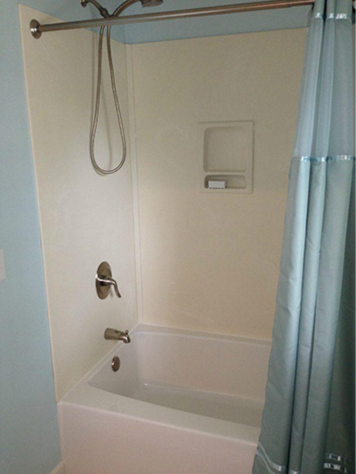 bathroom-gallery-09
