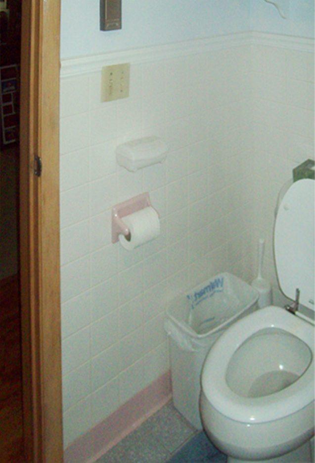 bathroom-gallery-10