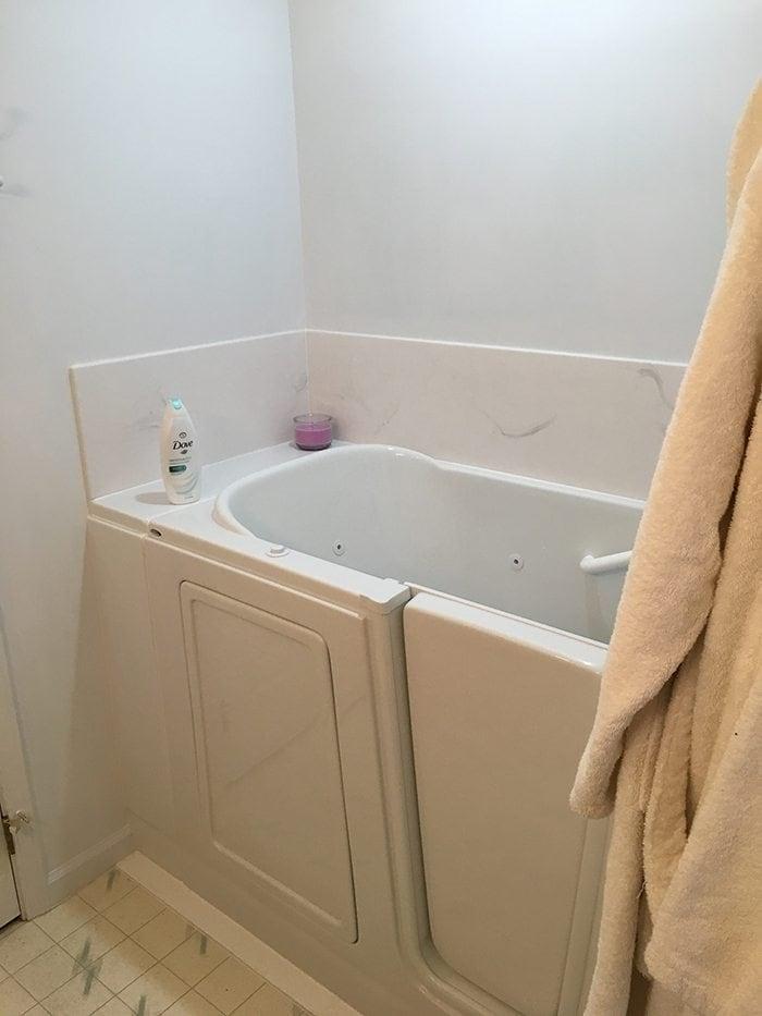 bathroom-gallery-12