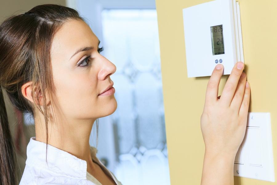 Learn the Facts About Carbon Monoxide